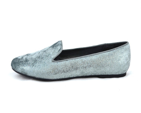 Wanted Ritzy vegan loafer