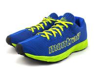 Montrail Rogue Fly vegan trail shoe