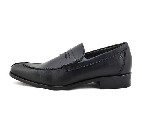Di Romeo VE71 vegan loafer