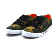 Macbeth Matthew vegan skate shoe