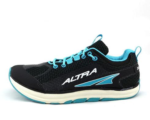 Altra Torin vegan running shoe