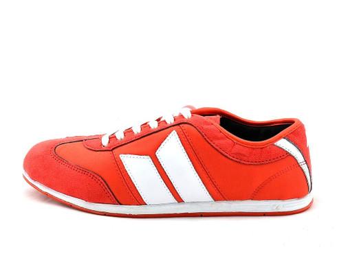 Macbeth Brighton vegan skate shoe