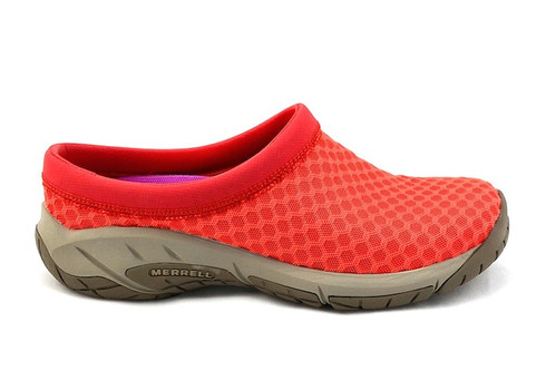 Merrell Encore Lattice 3 vegan slip-on