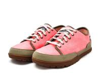 Patagonia Activst vegan sneaker