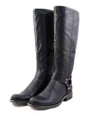 Madeline Vegan Saskia Tall boot