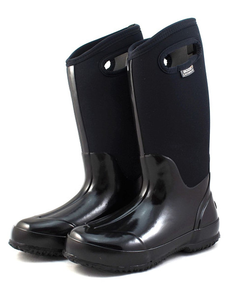 Bogs Classic High tall insulated winter boot