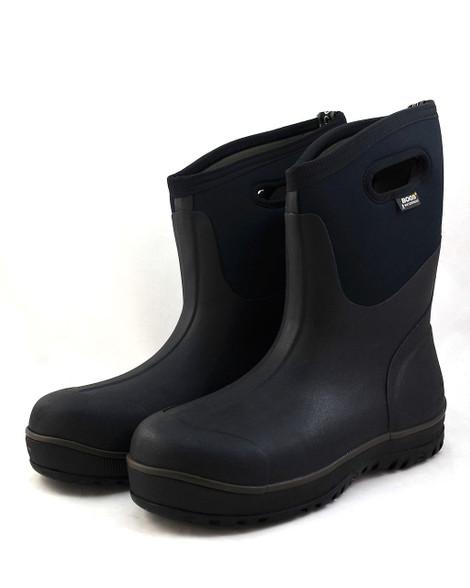 Bogs Ultra Mid vegan rain boot