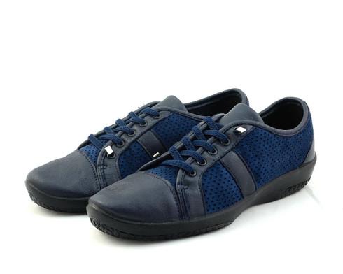 Arcopedico LETA vegan comfort sneaker
