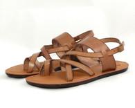 Madeline Divania vegan sandal