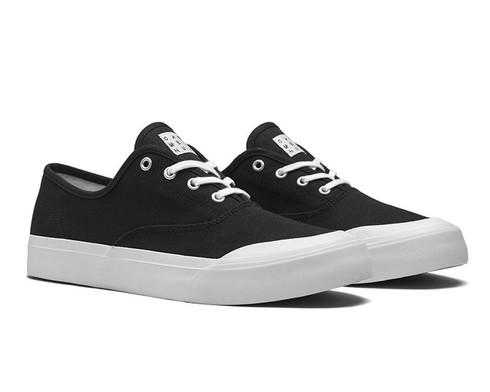 HUF Cromer vegan skate shoe