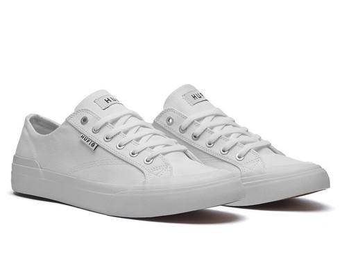 HUF Classic Lo ESS TX vegan skate shoe