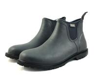 Bogs Carson vegan waterproof Chelsea boot