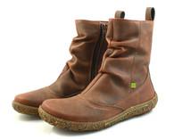 El Naturalista Nido N799 vegan boot