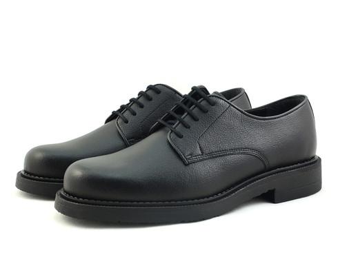 Vegetarian Shoes Herbert vegan gibson