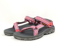 Teva Hurricane XLT vegan women's sandal
