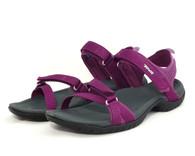 Teva Verra vegan women's sandal