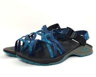 Chaco Updraft X2 vegan sandal