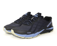 Merrell Bare Access Flex vegan zero drop running shoe