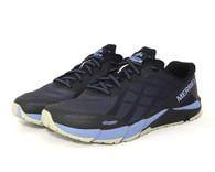 Merrell Bare Access Flex vegan zero drop running shoe