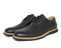 Ahimsa William Oxford vegan oxford