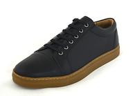 Sneaker 771 black