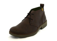 NG21T Yugen brown