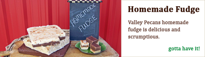 homemade-fudge-banner.png
