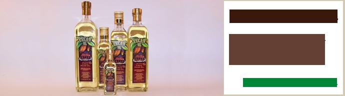 pecan-oil-banner.png