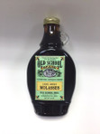 Light  Sorghum Molasses