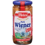 Meica Pork Wiener