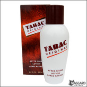 Tabac Original Tabac Original After Shave Lotion 300ml