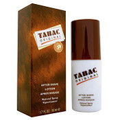 Tabac Original Tabac Original After Shave Lotion in Wood Presentation Box 150ml