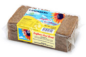 Landsberg 100% Natural Sunflower Seed Bread 17.6oz