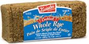 Kasseler Whole Rye Artisan Whole Grain Rye Bread 14.1oz