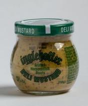 Inglehoffer Deli Mustard 4oz