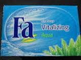Fa Bar Soap -  3.5oz- assorted scents