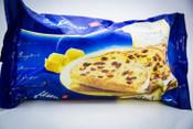 Bahlsen Butter Premium Stollen