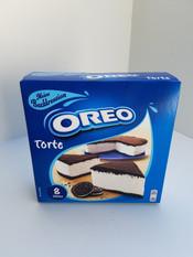 Oreo Torte Baking Mix