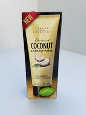 Taylor & Colledge Coconut Extract Paste