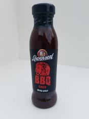 Lowensenf BBQ Sauce