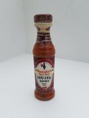 Nandos Peri-Peri Extra Hot Sauce