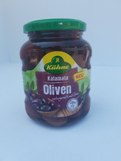 Kuhne Olives