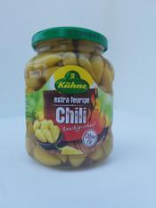 Kuhne Chili