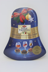 Trumpf Edle Tropfen with Alcohol & Nuts