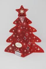 Heidi Assorted Chocolate Pralines Bon-Bons in Christmas Tree Box