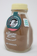 Sillycow Farms Marshmallow Swirl Hot Chocolate Gluten Free