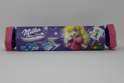 Milka Chocolate Variety Holiday Gift Pack