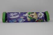 Milka Chocolate Variety Holiday Gift Pack Super Mario