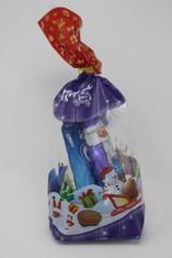 Milka Assorted Holiday Chocolates