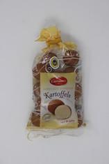 Carstens Lubecker Marzipan Kartoffeln